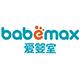 爱婴室母婴logo