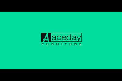 艾思迪logo