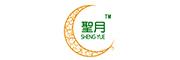 阿色羔logo
