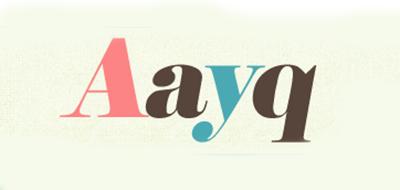 安安予祺logo