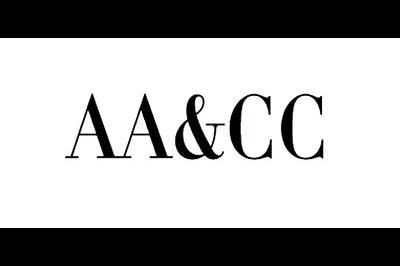 AACClogo