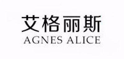 艾格丽斯logo