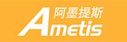 阿墨提斯logo