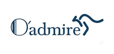 澳赞logo