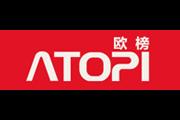 ATOPIlogo