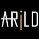 arildlogo
