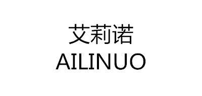 艾莉诺logo