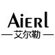 艾尔勒logo