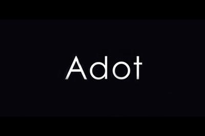 艾多特logo