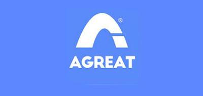 阿格特logo