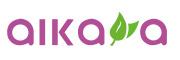 爱卡呀logo