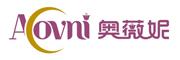 奥薇妮logo