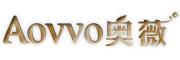 奥薇logo
