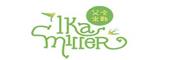 艾卡·米勒logo