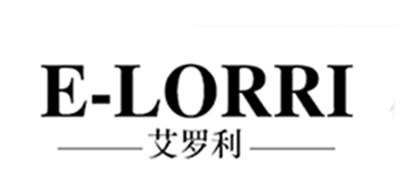艾罗利logo