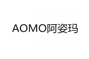 阿姿玛logo