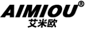 艾米欧logo