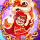 阿布猴logo
