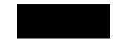 艾法利logo
