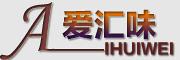 爱汇味logo