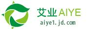艾业logo