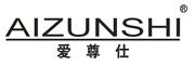 爱尊仕logo
