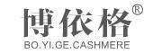 爱衫logo