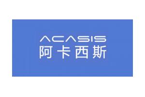 阿卡西斯logo