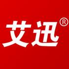 艾迅logo