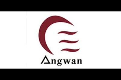 安捷王logo