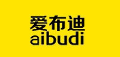 爱布迪logo