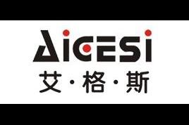 艾格斯logo