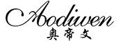 奥帝文logo
