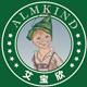 艾宝欣logo