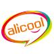 alicoollogo