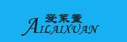 爱莱萱logo
