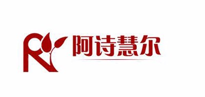 阿诗慧尔logo