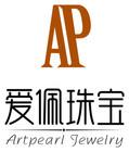 爱佩一生logo