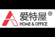 爱特屋logo