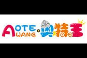 奥特王logo