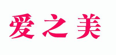 爱之美logo