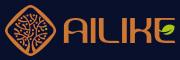 爱立客logo