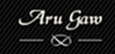 ARUGAWlogo