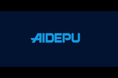 爱德普logo