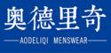 奥德里奇logo
