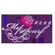 阿拉丝语logo