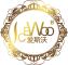 爱斯沃logo