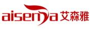 艾森雅logo