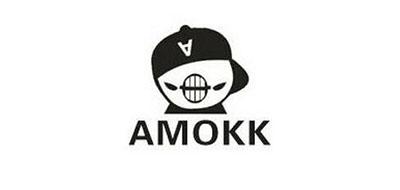 AMOKKlogo