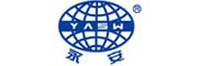 安加logo